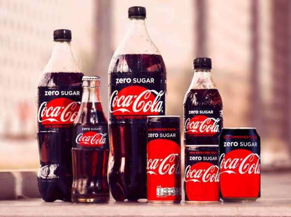 Какой вред от кока-колы: состав знаменитого напитка и последствия употребления