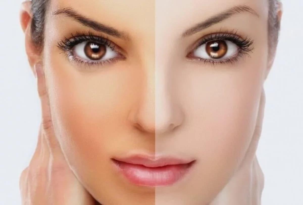 Лимон для лица — полезные свойства и противопоказания, домашние косметологические рецепты с фото