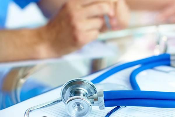 Острый, гонорейный, хронический уретрит у мужчин: симптомы и лечение