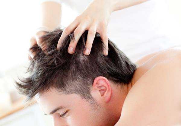 Узнайте как отрастить длинные волосы мужчине: советы по правильному уходу и образу жизни, средства и процедуры для быстрого роста