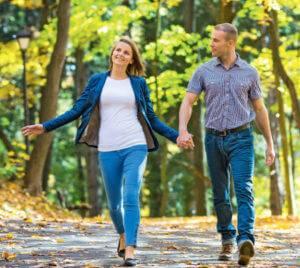 Гормональные контрацептивы которые не снижают либидо