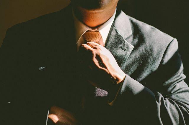 Затрудненное мочеиспускание у мужчин пожилого возраста