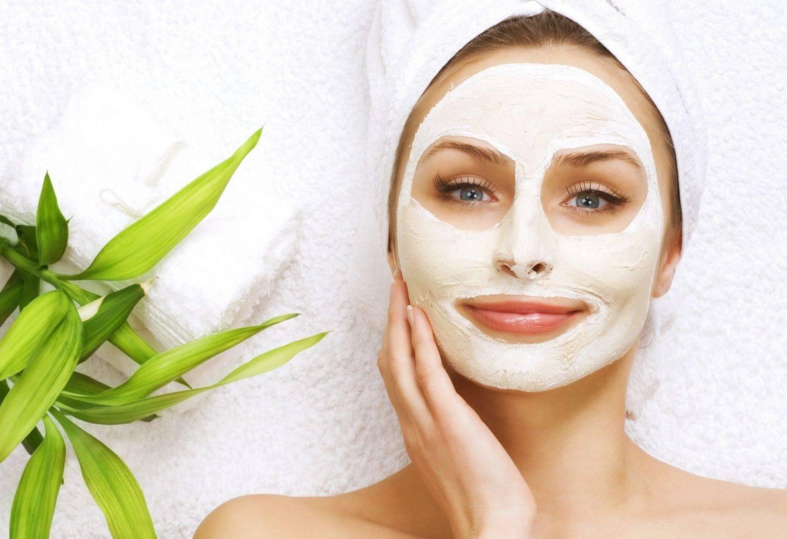 Маски из свеклы для улучшения красоты кожи лица