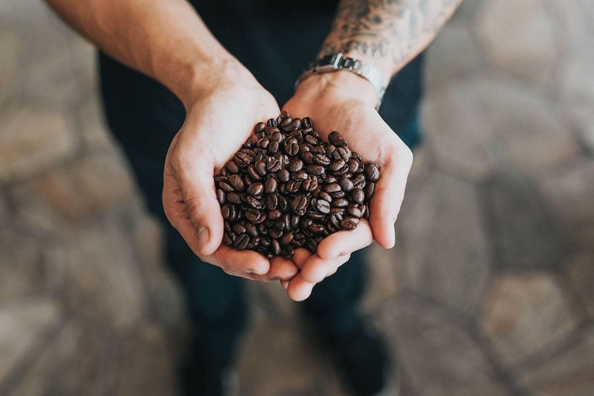 Польза и вред растворимого кофе для организма человека