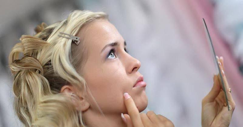 Блефаропластика от московского хирурга делает из женщин богинь вместо старушек: 3 истории до/после