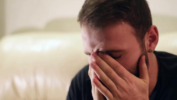 Плохая эрекция у мужчин: 10 причин и 4 способа восстановления