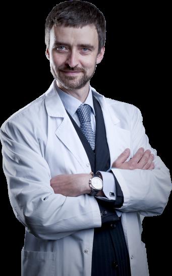 Боли в паху у мужчин — чем опасны и как лечить?