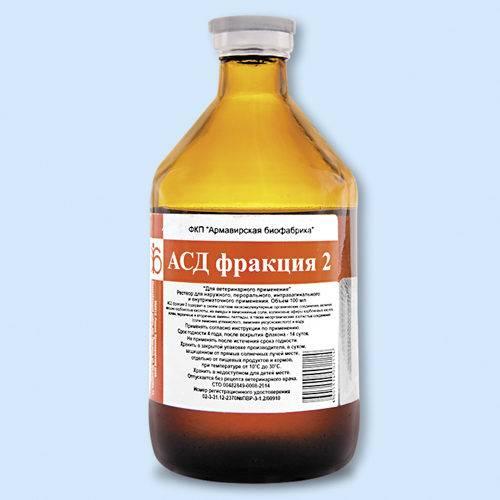 Какие народные средства помогут в лечении аденомы простаты?