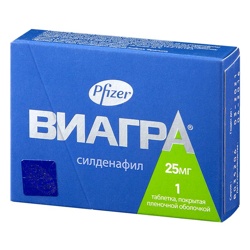 Какие таблетки от простатита у мужчин наиболее эффективны? список названий лекарств для устранения этого недуга
