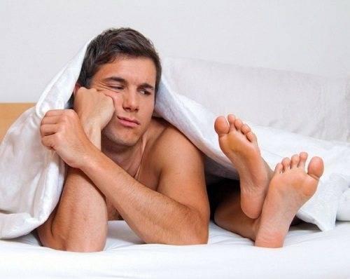 Как повысить либидо у мужчин с помощью 17 секретов