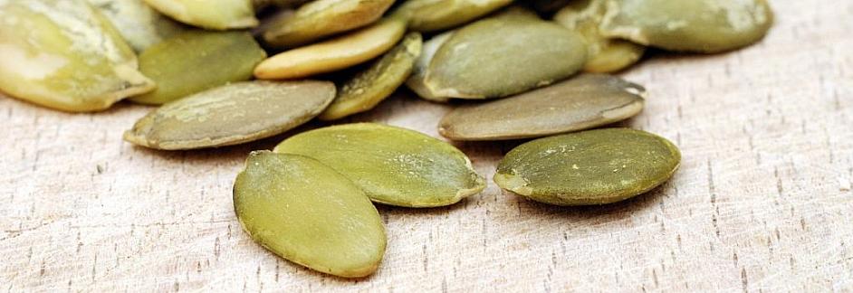 Лечение простатита у мужчин народными средствами семечками простатит медицинское название