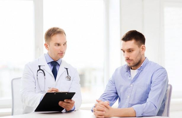 Причины и лечение пиоспермии у мужчин, влияние на беременность