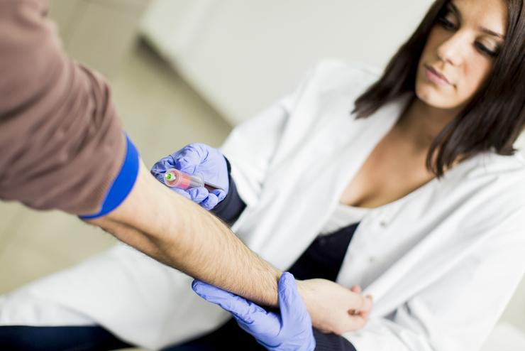 Мужская стерилизация или вазэктомия: что это за процедура