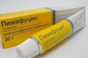 Лечение воспаления крайней плоти