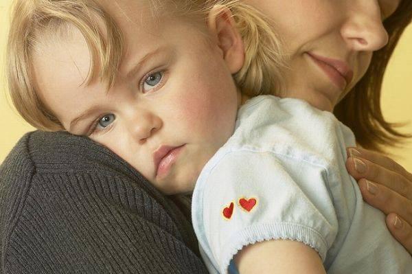 Бленнорея у новорожденных – причины, симптомы, лечение. бленнорея взрослых: фото, симптомы, возбудители болезни, варианты лечения возбудитель бленнореи