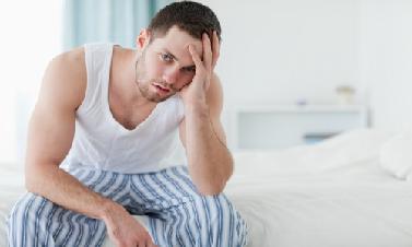 Эффективное медикаментозное лечение уретрита у мужчин: какие препараты назначит уролог?