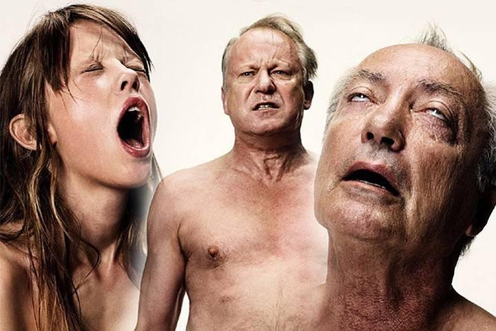 Как увеличить количество спермы у мужчин
