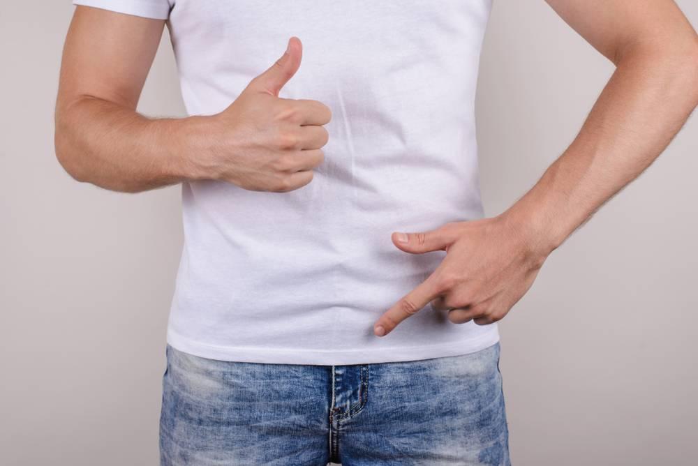 Перелом полового члена: причины, симптомы, диагностика и лечение