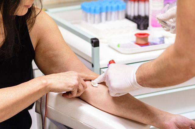 Пцр для диагностики иппп: какие инфекции выявляет анализ на зппп?