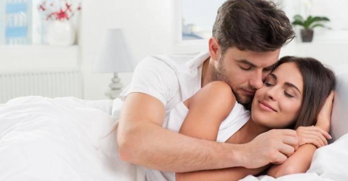 37 способа повышения потенции мужчины народными средствами за 3 дня