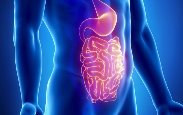 Средства и методы домашнего лечения простатита
