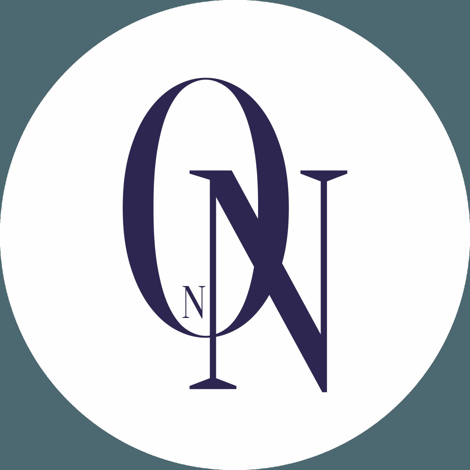 Причины аноргазмии и ее лечение