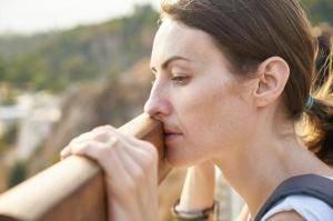 Причины и методы лечения конглобатных угрей