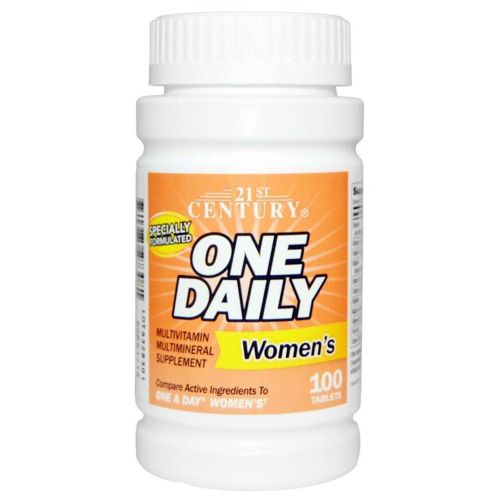 28 достойных препаратов для повышения потенции мужчин, не вызывающих побочных эффектов