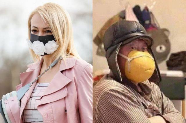 Экспресс маска для лица: мгновенный эффект перед праздниками