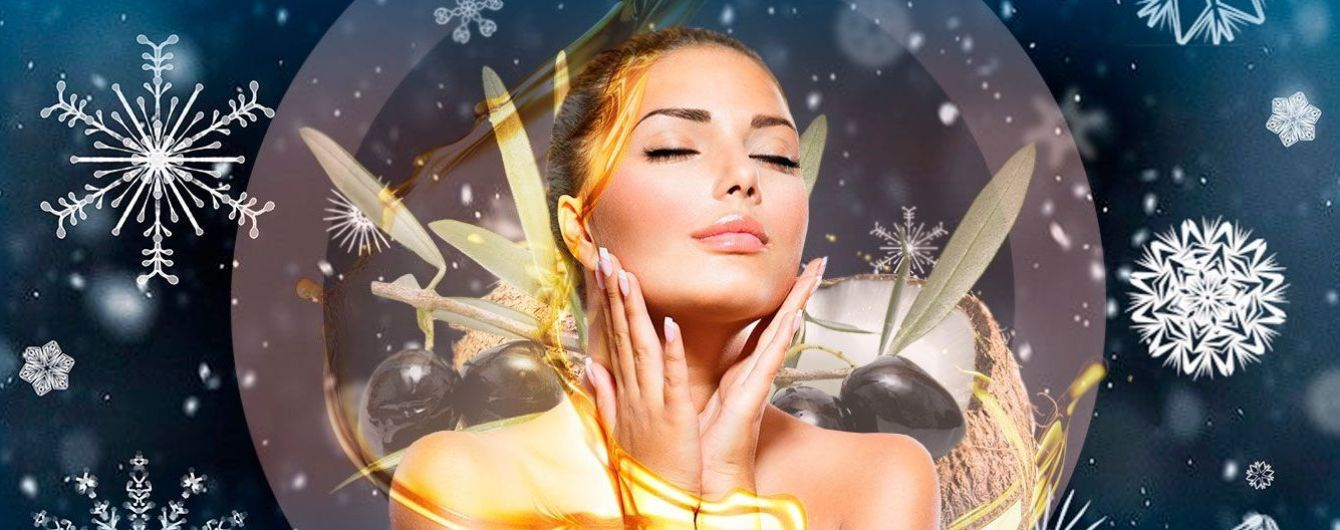 Эфирные масла от прыщей – лучший способ избавиться от проблем кожи!