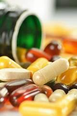 Симптомы и лечение хронического и острого сальпингоофорита