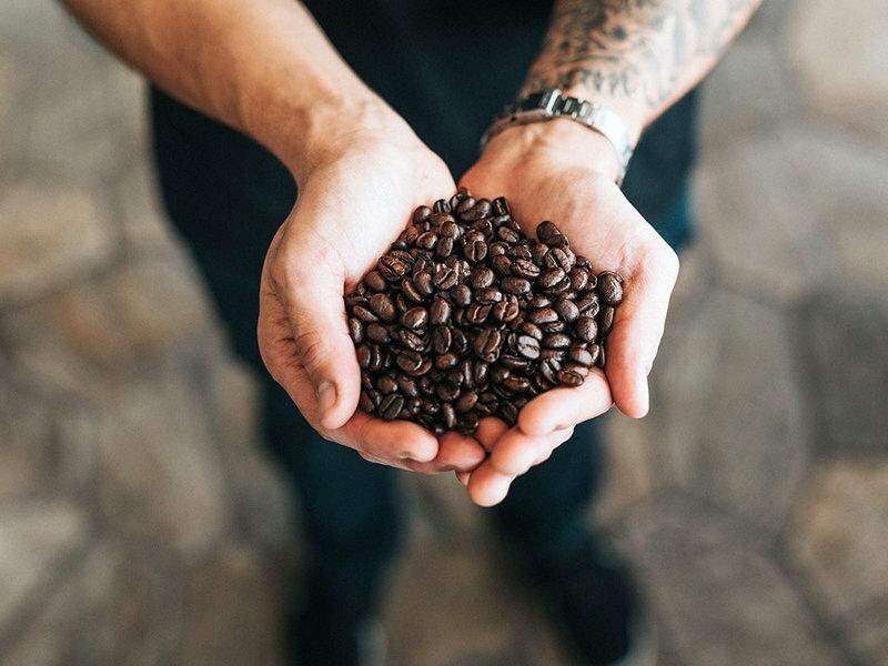 Влияние кофеина на уровень тестостерона