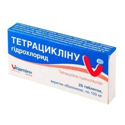 Антибиотики при гонорее схема лечения