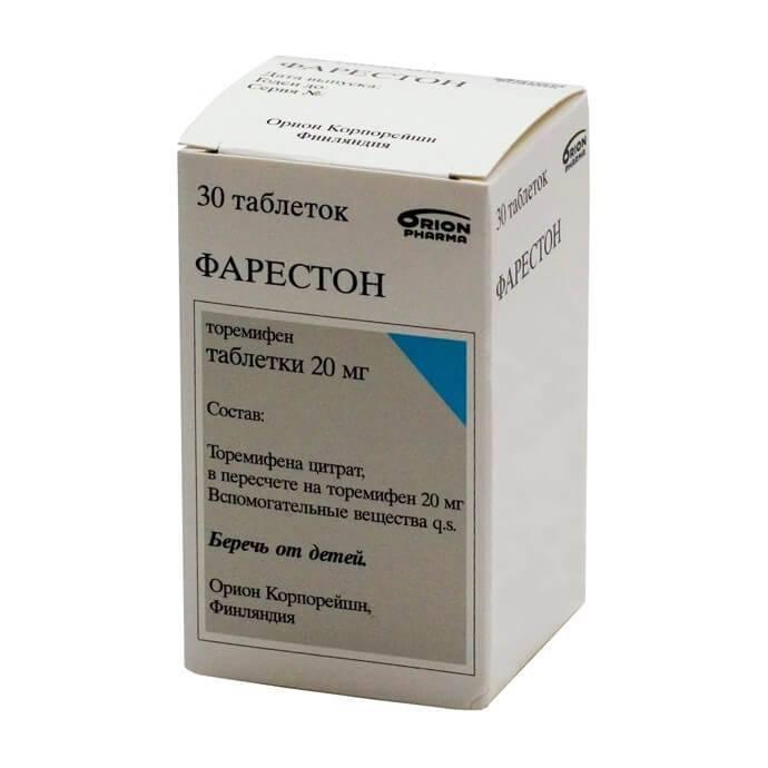 Укол папаверина в член для потенции: особенности действия препарата, инструкция по применению