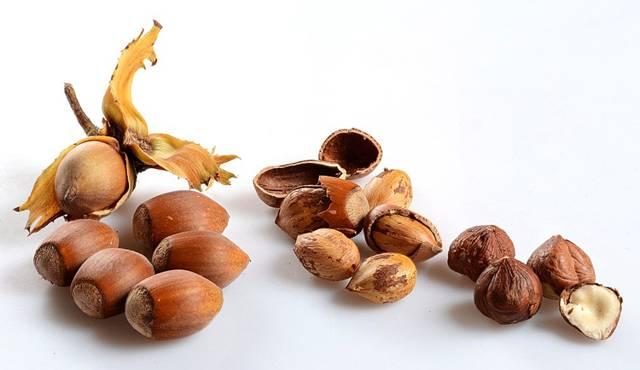 Какой должна быть диета при лечении хронического простатита у мужчин?