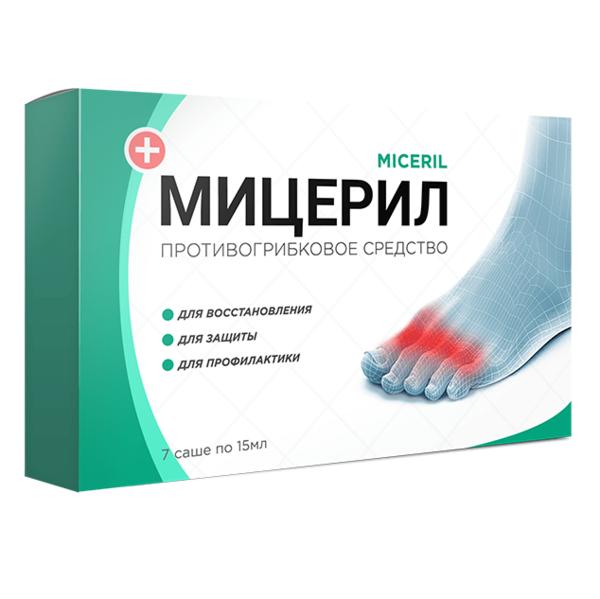 Как выбрать недорогое и эффективное средство от грибка ногтей на ногах