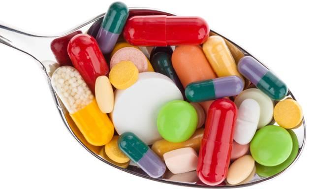 Хламидиоз: причины, признаки, диагностика, терапия и препараты, осложнения, профилактика
