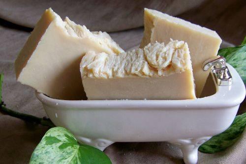 Что такое кастильское мыло? плюсы и минусы использования при уборке