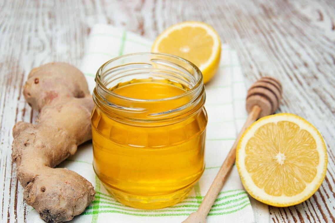 Чем полезен мед для мужчин и какой сорт выбрать