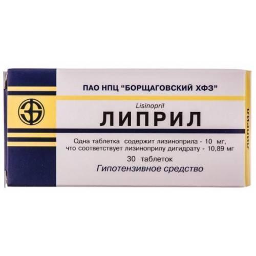 Нитроглицериновая и другие мази для повышения потенции, кремы и гели для мужчин
