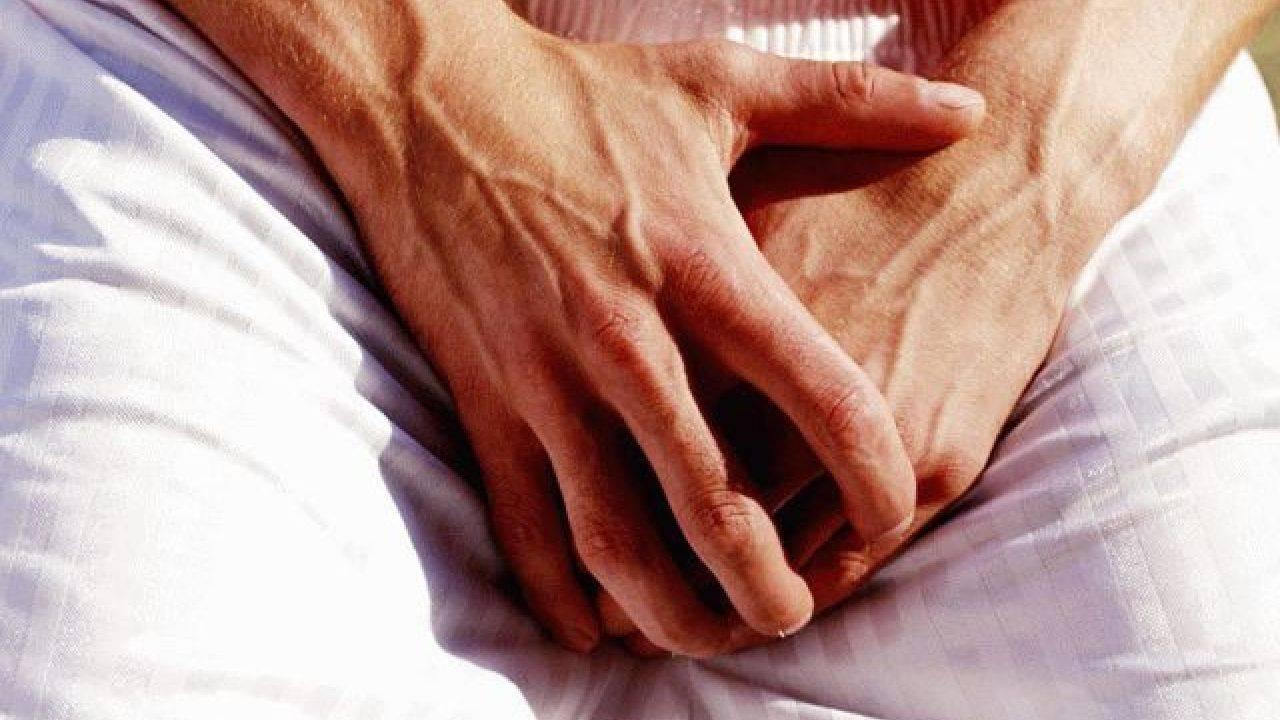 Боль при половом акте у мужчин: причины и лечение