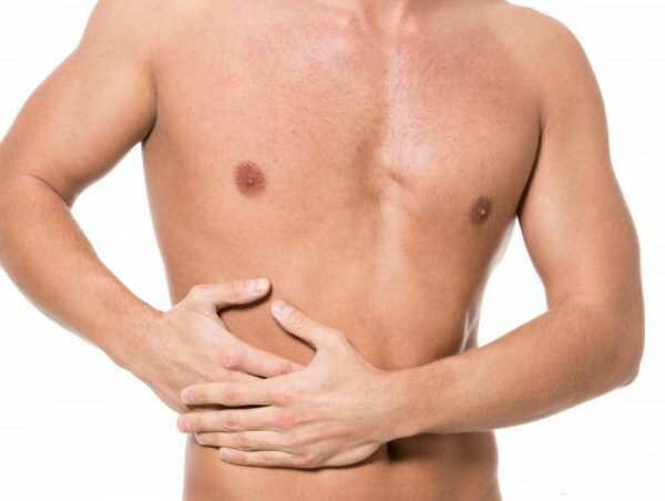 Тупая боль в правом боку: причины, и диагностика