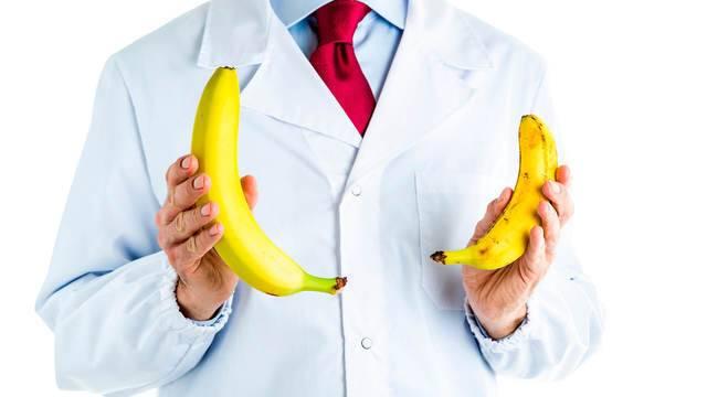 Симптомы и лечение низкого тестостерона у мужчин