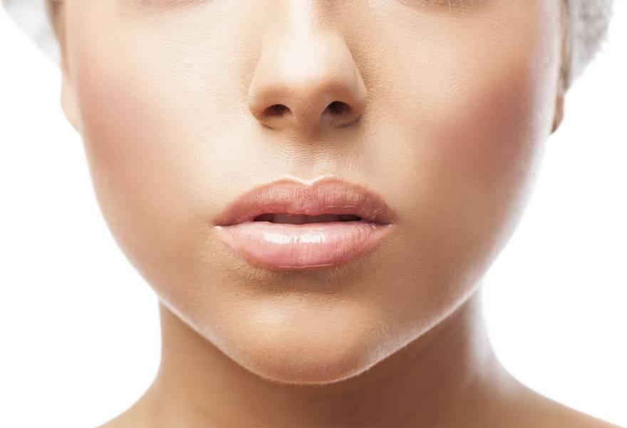Как избавиться от угрей (акне) на лице, симптомы, причины, лечение