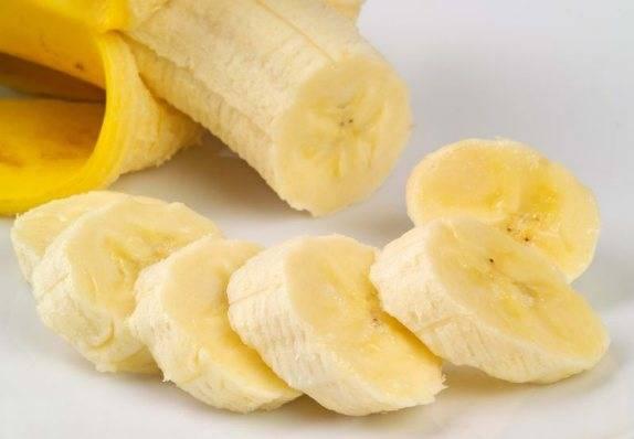 Банан польза и вред для здоровья мужчин