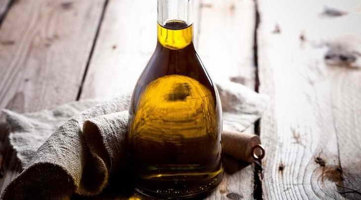 Как применять касторовое масло для лица?