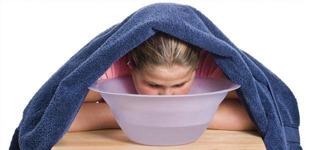 Частое мочеиспускание у мужчин и женщин: симптомы и диагностика состояния