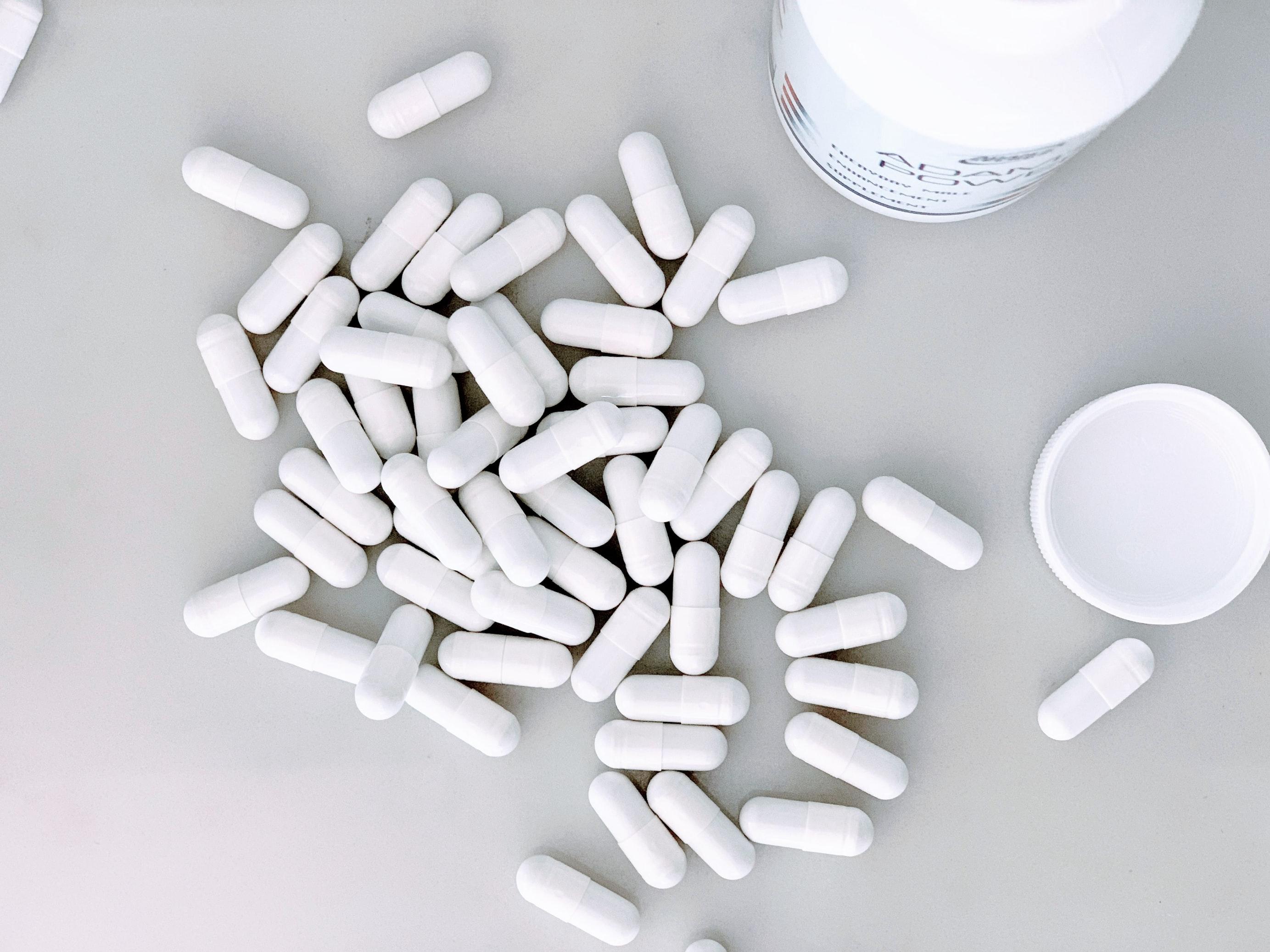 Либидо и противозачаточные таблетки: влияние оральных контрацептивов на женское либидо