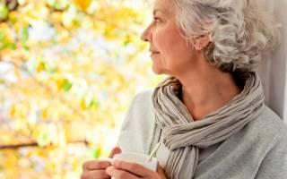 Какие выделения возможны в пременопаузе, причины патологий, лечение