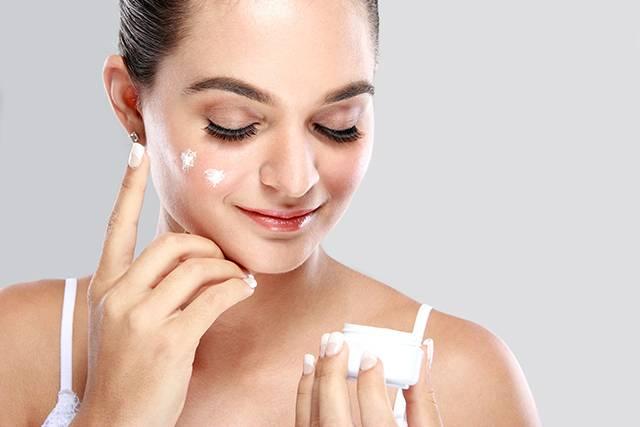 Cocamidopropyl betaine: описание вещества, свойства, применение в косметологии
